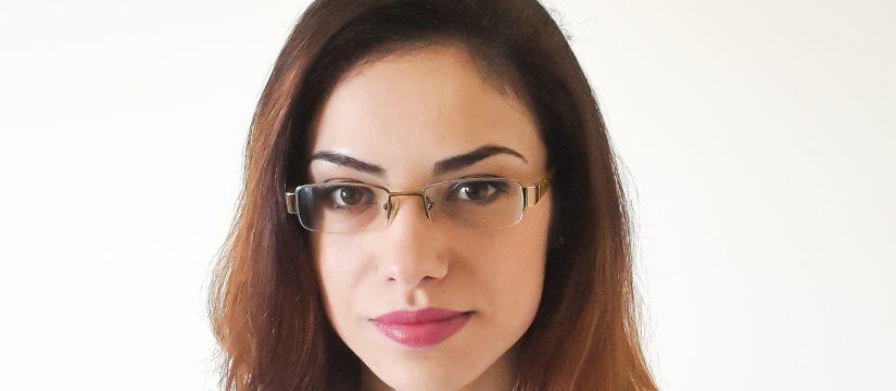 Dr. Mihaela Antohe – medic specialist dermato-venerolog