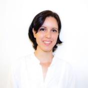 Dr Lori Virtosu - Medic Specialist Dermatolog