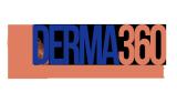 Derma360