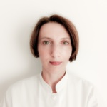 Dr. Ana Maria Dumitrescu - medic primar dermato-venerologie