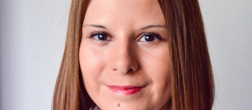 Dr. Mihaela Balaban - medic specialist dermato-venerolog